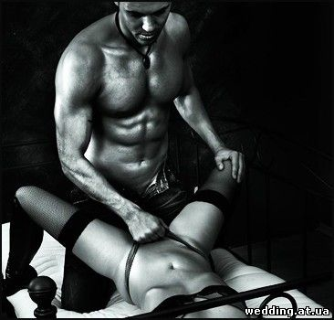 Дикий страсный секс фото 662-207